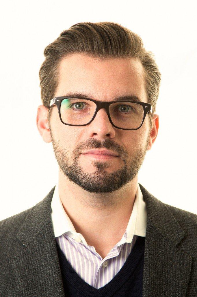 Psicologo Brasileiro em Londres