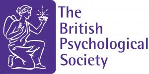 psychotherapist bloomsbury